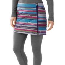 Women's Printed Corbet 120 Skirt by Smartwool
