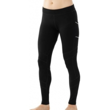 Women's PhD Tight