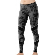 Women's PhD Printed Tight