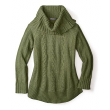 Women's Crestone Tunic by Smartwool in Portland Me