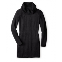 Women's Granite Falls Sweater Dress in Iowa City, IA
