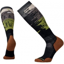 PhD Slopestyle Light Osorno by Smartwool