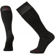 PhD Slopestyle Medium by Smartwool