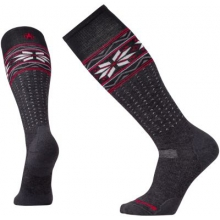 PhD Slopestyle Medium Wenke by Smartwool