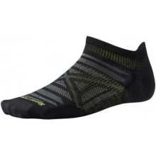 PhD Outdoor Ultra Light Micro by Smartwool