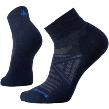 PhD Outdoor Light Mini Socks by Smartwool in Wayne Pa
