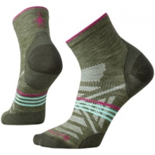 Women's PhD Outdoor Ultra Light Mini by Smartwool in Park City Ut