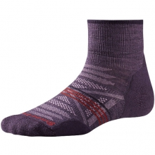 Women's PhD Outdoor Light Mini by Smartwool in Oro Valley Az