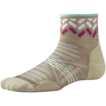 Women's PhD Outdoor Light Pattern Mini by Smartwool
