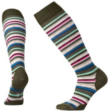 Women's Margarita Knee High by Smartwool in Wayne Pa