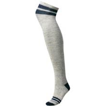 Women's Retro Tube Sock by Smartwool