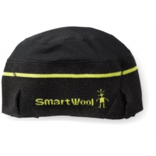 PhD Nordic Training Beanie by Smartwool