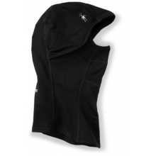 PhD HyFi Hinged Balaclava by Smartwool