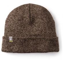 Cozy Cabin Hat by Smartwool in Truckee Ca