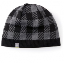 Slopestyle Hat