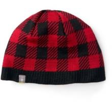 Slopestyle Hat by Smartwool in Prescott Az