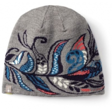 Women's Ski Jacquard Hat by Smartwool in Ashburn Va