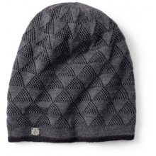 Crestone Slouch Beanie by Smartwool