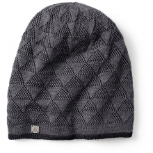 Crestone Slouch Beanie by Smartwool in Mt Pleasant Sc