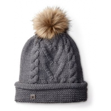 Marquette Beanie in State College, PA