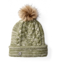 Women's Marquette Beanie by Smartwool