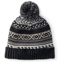Camp House Beanie by Smartwool