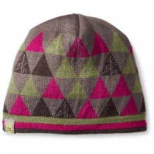 Charley Harper Gay Forest Gift Wrap Hat by Smartwool in Okemos Mi