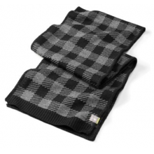 Slopestyle Scarf by Smartwool