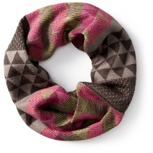 Charley Harper Gay Forest Gift Wrap Scarf by Smartwool in Tarzana Ca