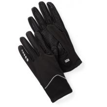 PhD HyFi Wind Training Glove by Smartwool in Ashburn Va