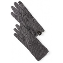 NTS Mid 250 Pattern Glove by Smartwool