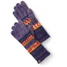 Camp House Glove by Smartwool in Marietta Ga