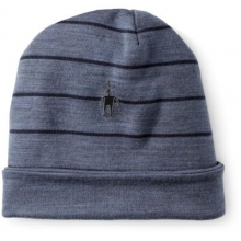 Kids' NTS Mid 250 Reversible Pattern Cuffed Beanie