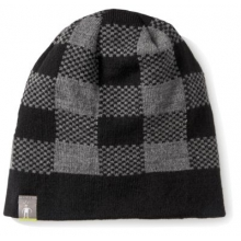 Kids' Slopestyle Hat by Smartwool
