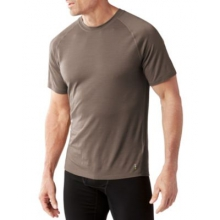 Men's Merino 150 Baselayer Pattern Short Sleeve