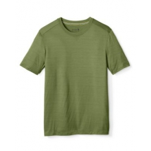 Men's Merino 150 Pattern Tee