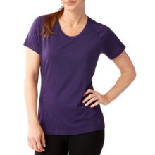 Women's Merino 150 Baselayer Short Sleeve by Smartwool