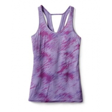 Women's Merino 150 Pattern Tank by Smartwool