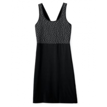 Women's Willow Lake Dress by Smartwool