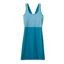 Women's Willow Lake Dress by Smartwool