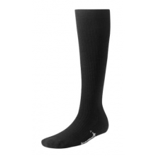 Womens StandUP Graduated Compression Socks by Smartwool in Tallahassee Fl