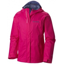 Girl's Arcadia Jacket by Columbia in Alpharetta Ga