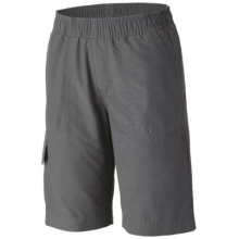 Kid's B Five Oaks Short by Columbia in Wichita Ks