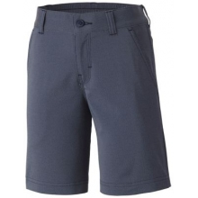 Kid's B Incogneato Hybrid Short