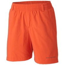 Kid's Backcast Boys Short by Columbia