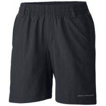 Boy's Backcast Short by Columbia in Murfreesboro TN