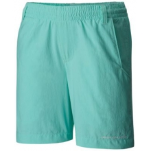 Boy's Backcast Short by Columbia