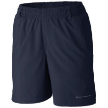 Boy's Backcast Short by Columbia in Dawsonville Ga