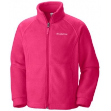 Girl's Benton Springs Fleece by Columbia in Birmingham Al