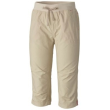 Kid's Five Oaks Capri by Columbia